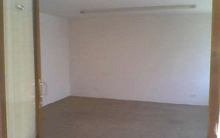 Foto de casa en venta en 16 sur 2539, bellavista, tehuacán, puebla, 1590860 no 10