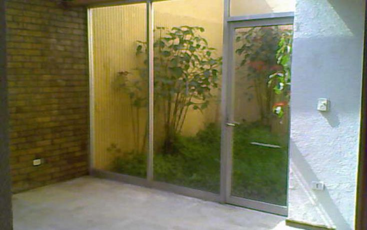 Foto de casa en venta en 16 sur 2539, bellavista, tehuacán, puebla, 1590860 no 11