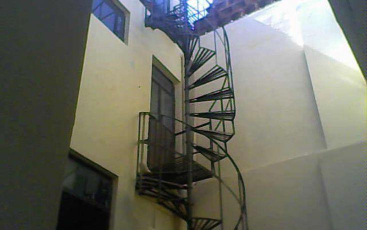 Foto de casa en venta en 16 sur 2539, bellavista, tehuacán, puebla, 1590860 no 14