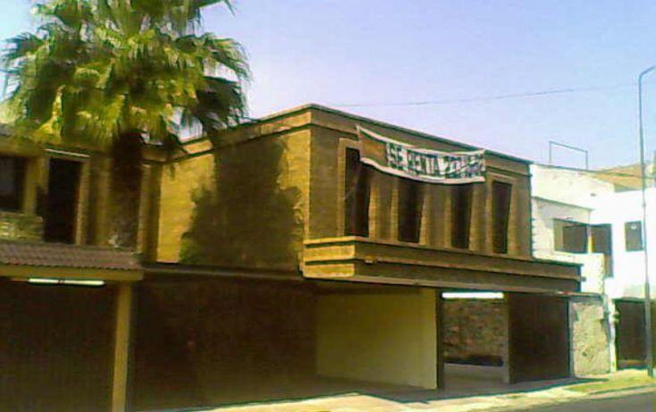 Foto de casa en venta en 16 sur 2539, bellavista, tehuacán, puebla, 1590860 no 15