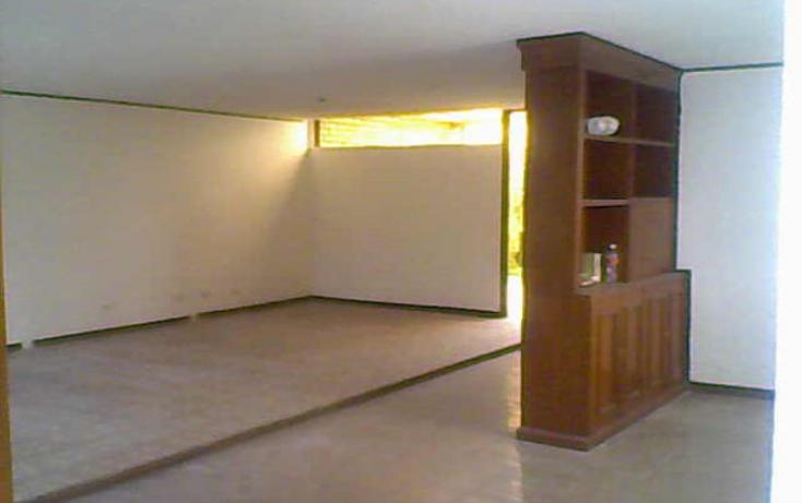 Foto de casa en renta en 16 sur 2539, granjas san isidro, puebla, puebla, 799441 no 04
