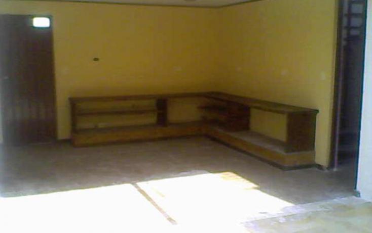 Foto de casa en renta en 16 sur 2539, granjas san isidro, puebla, puebla, 799441 no 05