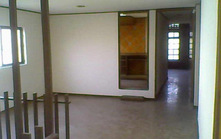 Foto de casa en renta en 16 sur 2539, granjas san isidro, puebla, puebla, 799441 no 06