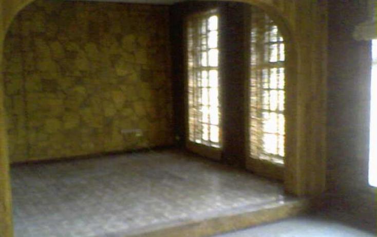 Foto de casa en renta en 16 sur 2539, granjas san isidro, puebla, puebla, 799441 no 07