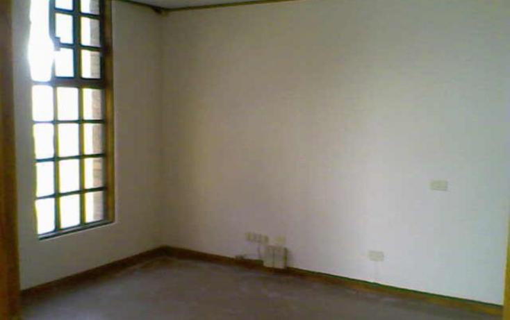 Foto de casa en renta en 16 sur 2539, granjas san isidro, puebla, puebla, 799441 no 08