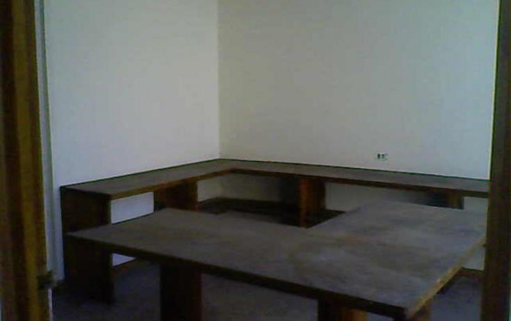 Foto de casa en renta en 16 sur 2539, granjas san isidro, puebla, puebla, 799441 no 09
