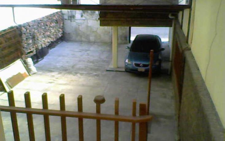 Foto de casa en renta en 16 sur 2539, granjas san isidro, puebla, puebla, 799441 no 10