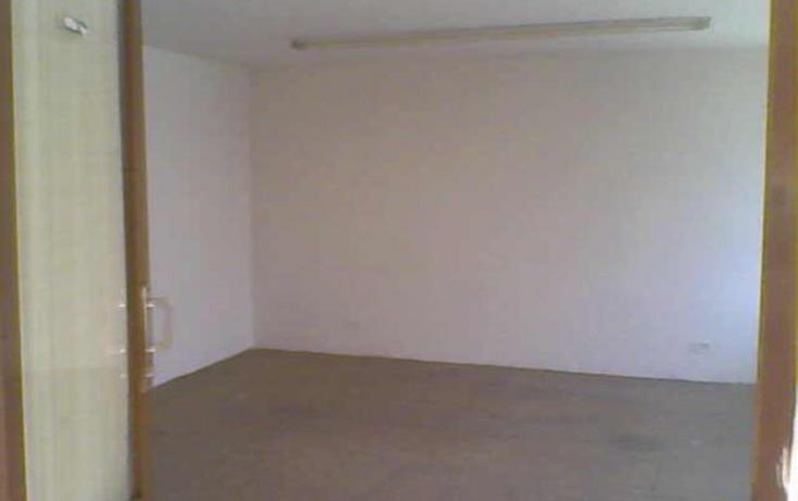 Foto de casa en renta en 16 sur 2539, granjas san isidro, puebla, puebla, 799441 no 12