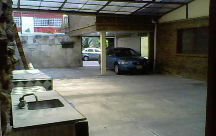 Foto de casa en renta en 16 sur 2539, granjas san isidro, puebla, puebla, 799441 no 13