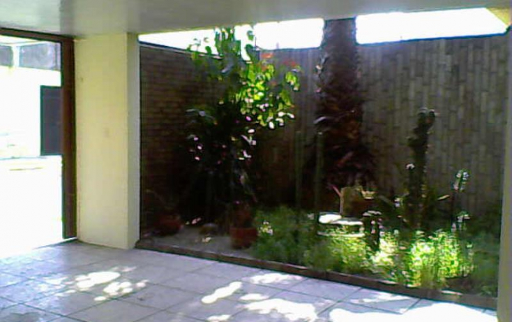 Foto de casa en renta en 16 sur 2539, granjas san isidro, puebla, puebla, 799441 no 15
