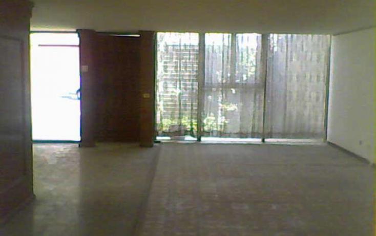 Foto de casa en renta en 16 sur 2539, granjas san isidro, puebla, puebla, 799441 no 16
