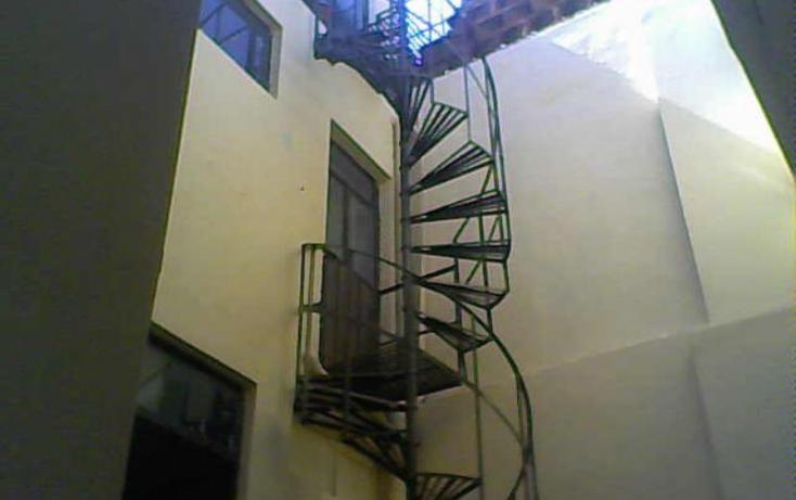 Foto de casa en renta en 16 sur 2539, granjas san isidro, puebla, puebla, 799441 no 17