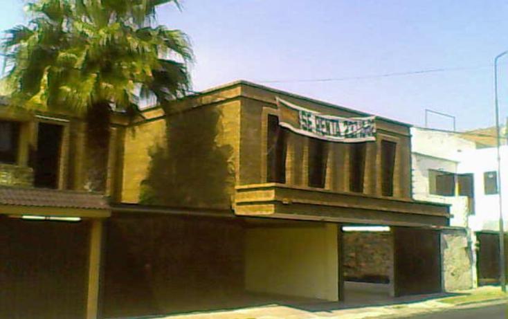 Foto de casa en renta en 16 sur 2539, granjas san isidro, puebla, puebla, 799441 no 19