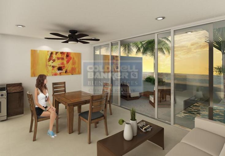 Foto de departamento en venta en  , telchac puerto, telchac puerto, yucatán, 1754446 No. 03