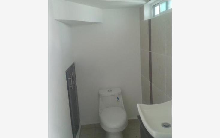 Foto de casa en venta en  16, tetelcingo, cuautla, morelos, 1539102 No. 02