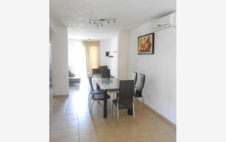 Foto de casa en venta en  16, tuncingo, acapulco de ju?rez, guerrero, 1937948 No. 06