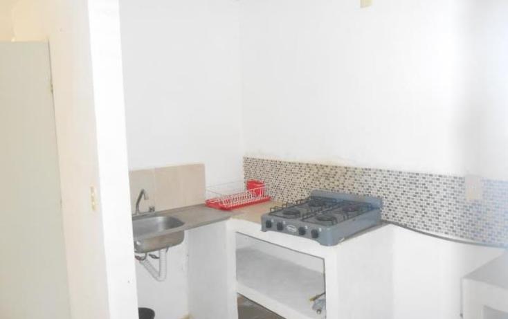 Foto de casa en venta en  16, tuncingo, acapulco de ju?rez, guerrero, 1937948 No. 07