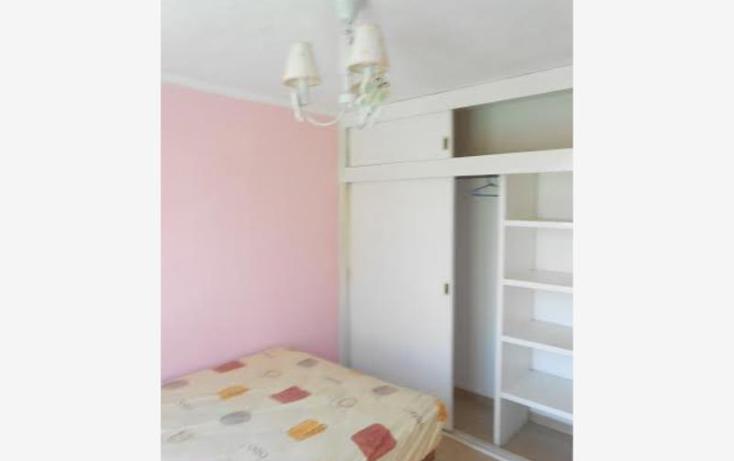 Foto de casa en venta en  16, tuncingo, acapulco de ju?rez, guerrero, 1937948 No. 11