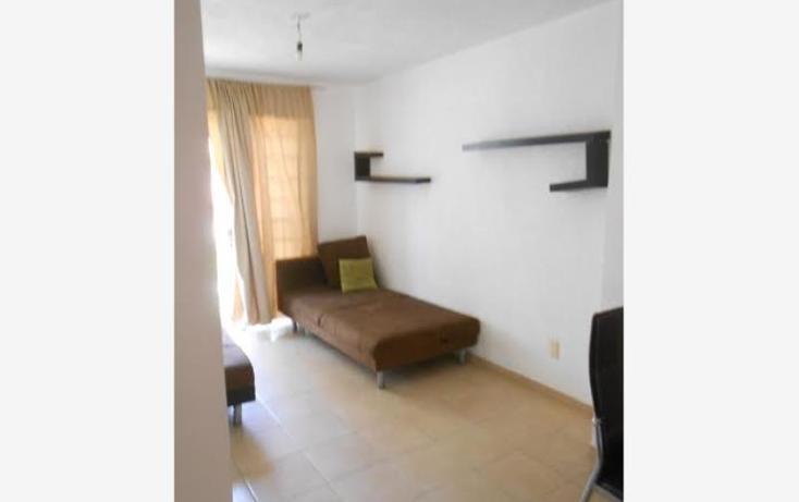 Foto de casa en venta en  16, tuncingo, acapulco de ju?rez, guerrero, 1937948 No. 12