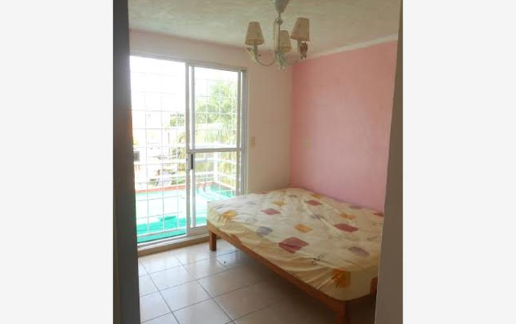 Foto de casa en venta en  16, tuncingo, acapulco de ju?rez, guerrero, 1937948 No. 14