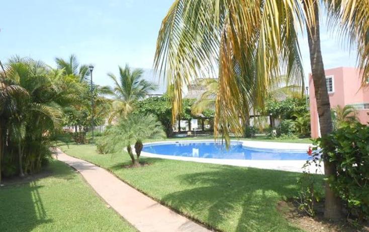 Foto de casa en venta en  16, tuncingo, acapulco de ju?rez, guerrero, 1937948 No. 16