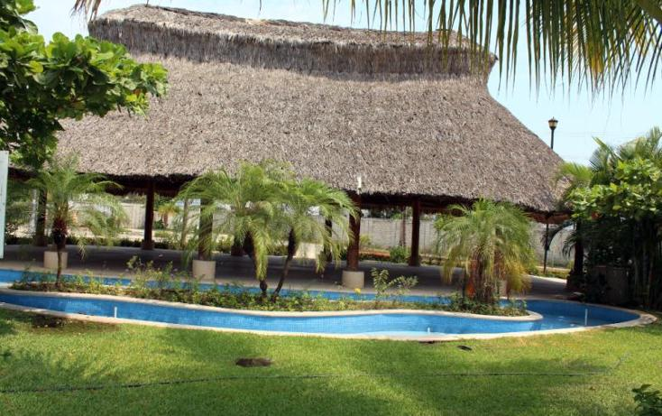 Foto de casa en venta en  16, tuncingo, acapulco de ju?rez, guerrero, 1937948 No. 20