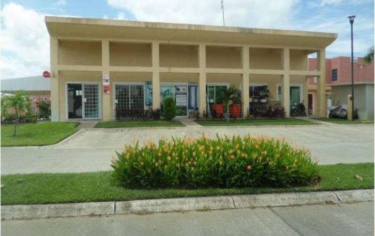 Foto de casa en venta en  16, tuncingo, acapulco de ju?rez, guerrero, 1937948 No. 23