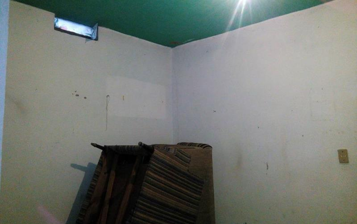Foto de casa en venta en  16, xalpa, iztapalapa, distrito federal, 1723928 No. 03