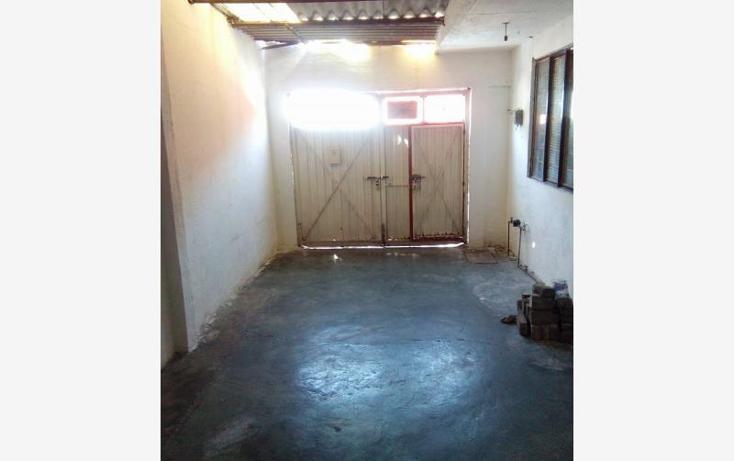 Foto de casa en venta en  16, xalpa, iztapalapa, distrito federal, 1973738 No. 02