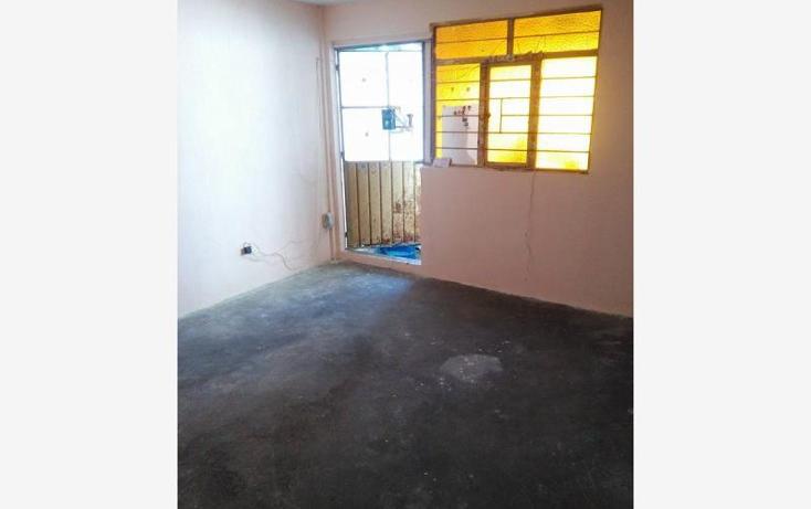 Foto de casa en venta en  16, xalpa, iztapalapa, distrito federal, 1973738 No. 04