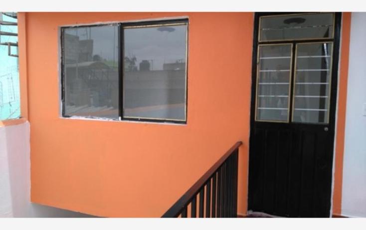Foto de departamento en venta en  160, agrícola oriental, iztacalco, distrito federal, 1818594 No. 04