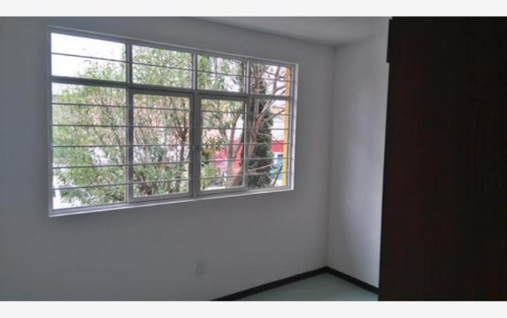 Foto de departamento en venta en  160, agrícola oriental, iztacalco, distrito federal, 1818594 No. 11
