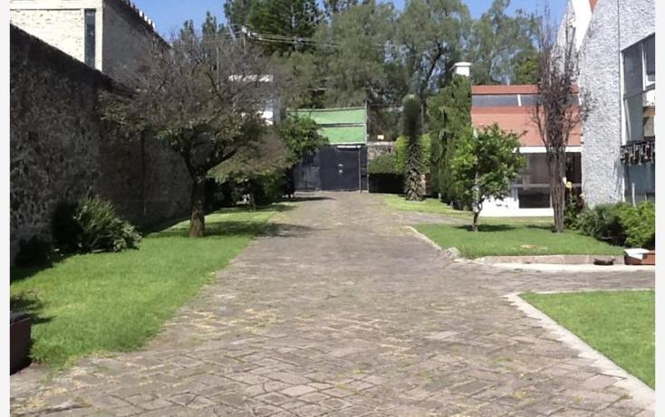 Foto de casa en venta en prolongacion niños heroes 160, ampliación tepepan, xochimilco, distrito federal, 1359161 No. 02