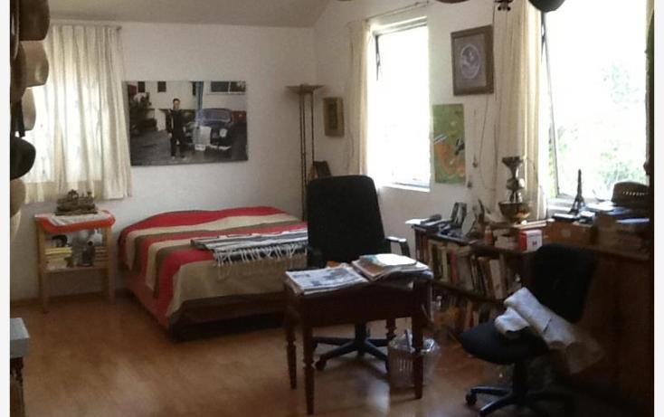 Foto de casa en venta en prolongacion niños heroes 160, ampliación tepepan, xochimilco, distrito federal, 1359161 No. 07