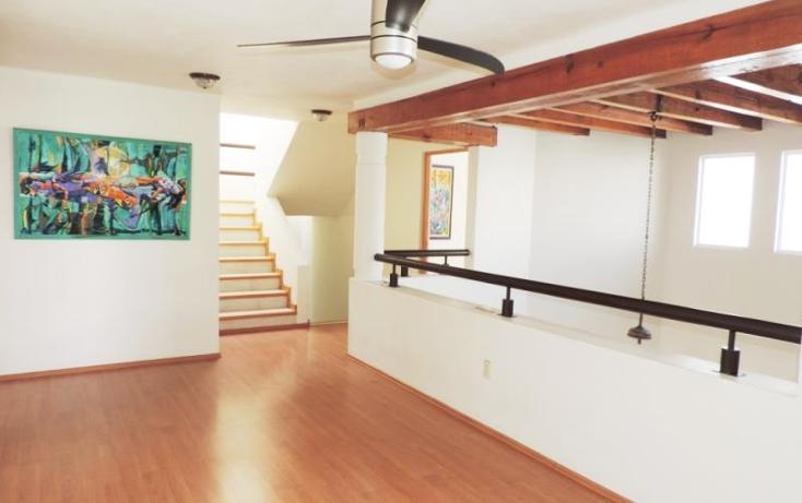 Foto de casa en venta en  160, chapultepec, cuernavaca, morelos, 802069 No. 07