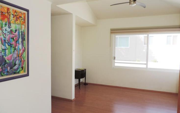 Foto de casa en venta en  160, chapultepec, cuernavaca, morelos, 802069 No. 09