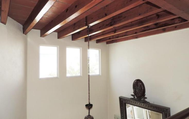 Foto de casa en venta en  160, chapultepec, cuernavaca, morelos, 802069 No. 17