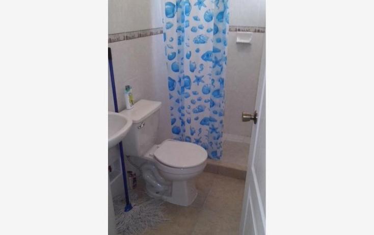 Foto de casa en venta en  160, real del sol, saltillo, coahuila de zaragoza, 1602456 No. 02