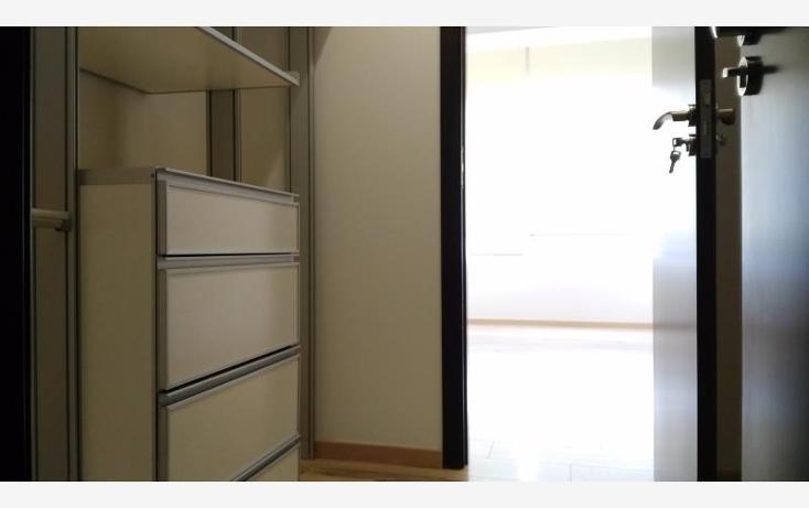 Foto de departamento en renta en  160, roma sur, cuauhtémoc, distrito federal, 2824032 No. 10