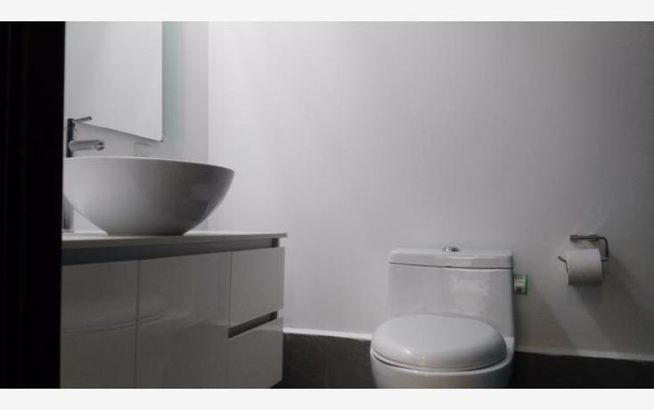 Foto de departamento en renta en  160, roma sur, cuauhtémoc, distrito federal, 2824032 No. 11
