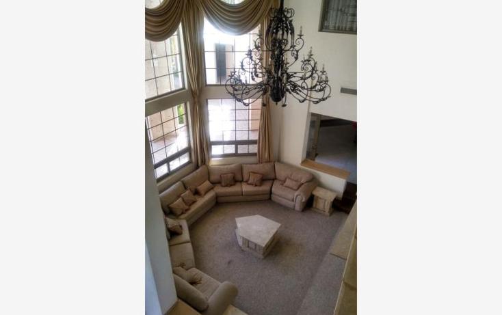 Foto de casa en venta en  160, san isidro, torreón, coahuila de zaragoza, 763673 No. 01