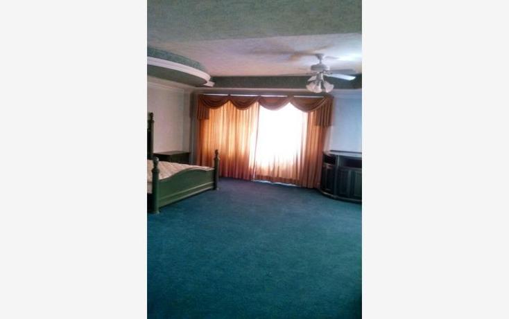 Foto de casa en venta en  160, san isidro, torreón, coahuila de zaragoza, 763673 No. 02