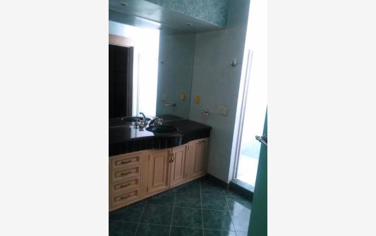Foto de casa en venta en  160, san isidro, torreón, coahuila de zaragoza, 763673 No. 03