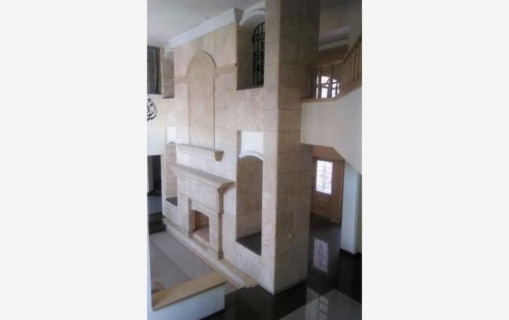 Foto de casa en venta en  160, san isidro, torreón, coahuila de zaragoza, 763673 No. 04