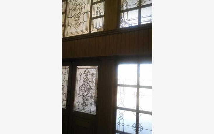 Foto de casa en venta en  160, san isidro, torreón, coahuila de zaragoza, 763673 No. 06