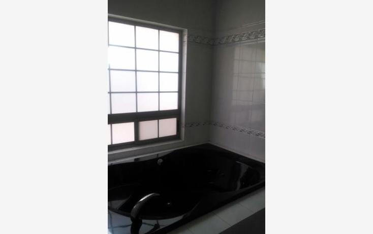 Foto de casa en venta en  160, san isidro, torreón, coahuila de zaragoza, 763673 No. 13