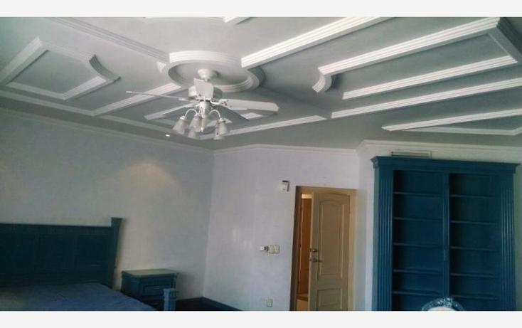 Foto de casa en venta en  160, san isidro, torreón, coahuila de zaragoza, 763673 No. 15