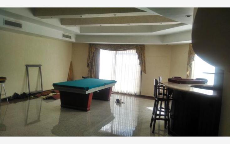 Foto de casa en venta en  160, san isidro, torreón, coahuila de zaragoza, 763673 No. 18