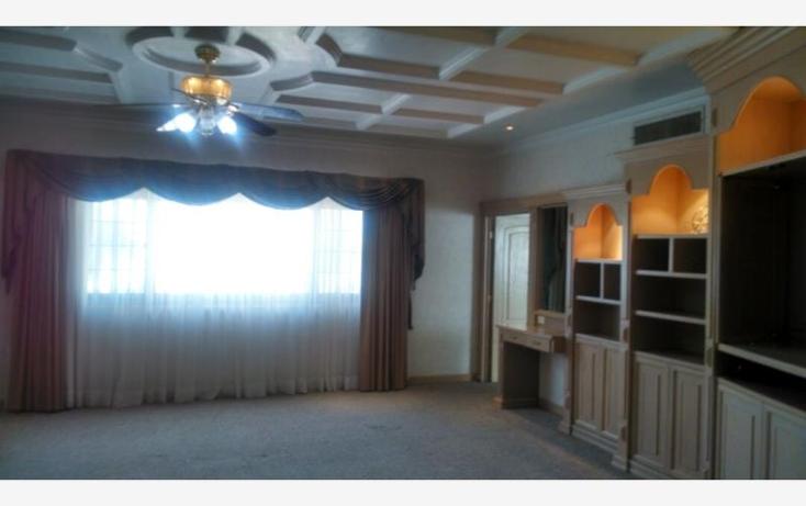 Foto de casa en venta en  160, san isidro, torreón, coahuila de zaragoza, 763673 No. 19