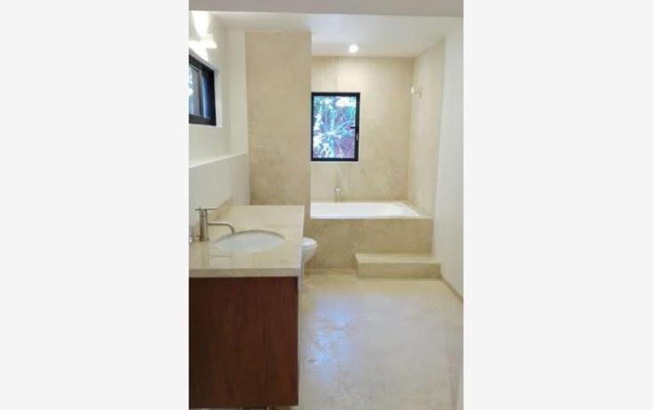 Foto de casa en venta en camino real a tetelpan 160, tetelpan, álvaro obregón, distrito federal, 2702153 No. 02